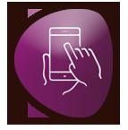 opsyre-infogerance-informatique-Securite-Hebergement-Telephonie-Supervision-montigny-le-bretonneux-78-yvelines-CTA-contact
