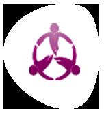 opsyre-securite-informatique-SI-infogerance-hebergement-telephonie-supervision-montigny-bretonneux-78-yvelines-icone-titre-page-conseils-4