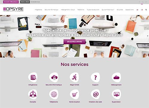 opsyre-securite-informatique-infogerance-article-site-web